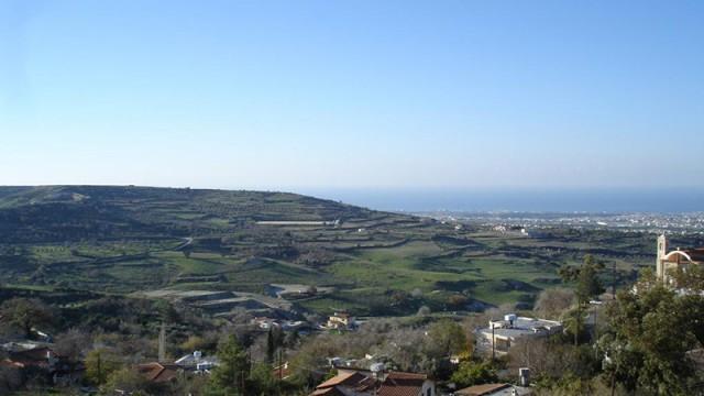 armou-town-view