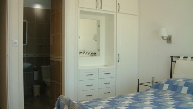Despina 11 Schlafzimmer