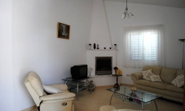 despina9living-room
