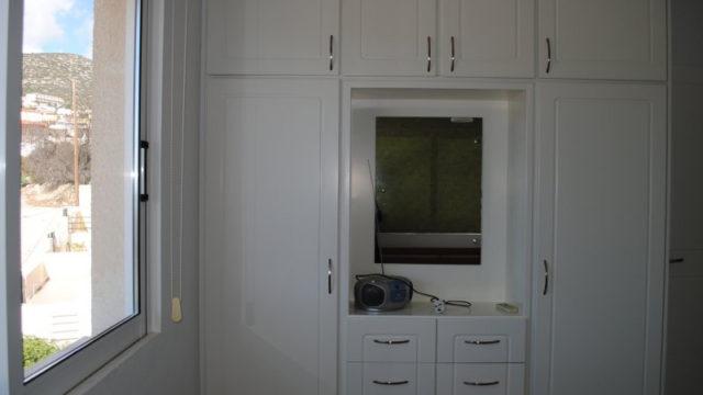 eve5-closet