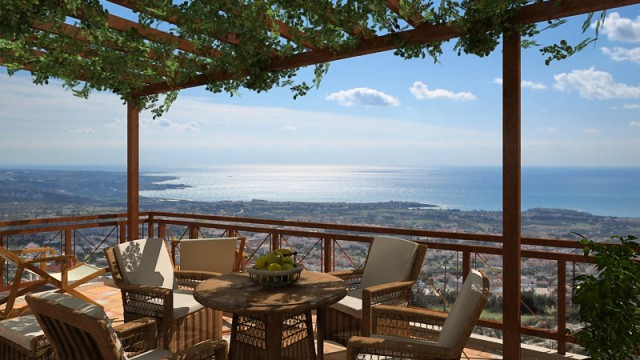 peyia1-property-view