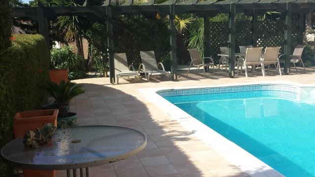 pool area2