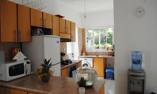 tala-kitchen